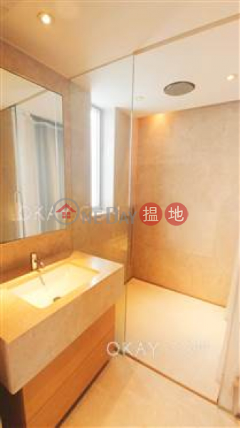 Property Search Hong Kong | OneDay | Residential Sales Listings Nicely kept studio with balcony | For Sale