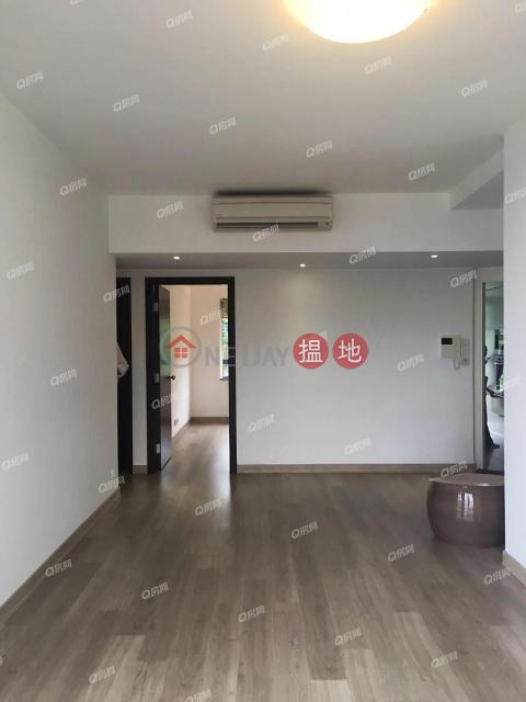 Pacific View | 2 bedroom Low Floor Flat for Rent|Pacific View(Pacific View)Rental Listings (QFANG-R95025)_0