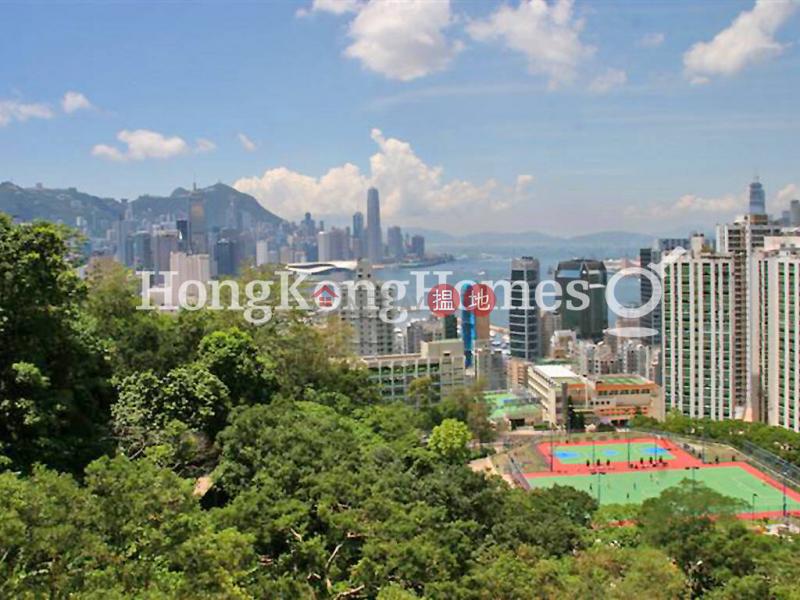 雲景台三房兩廳單位出售 東區雲景台(Evelyn Towers)出售樓盤 (Proway-LID96330S)