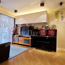 Heng Fa Chuen Block 47 | 3 bedroom Low Floor Flat for Sale|Heng Fa Chuen Block 47(Heng Fa Chuen Block 47)Sales Listings (XGGD743706582)_0