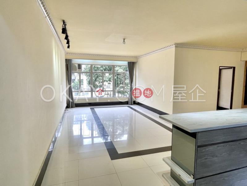 3房2廁,連車位春苑出租單位 九龍城春苑(SPRINGVALE)出租樓盤 (OKAY-R211845)