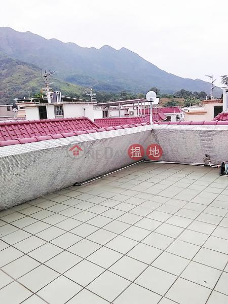 蘆慈田村-高層住宅-出租樓盤|HK$ 14,800/ 月