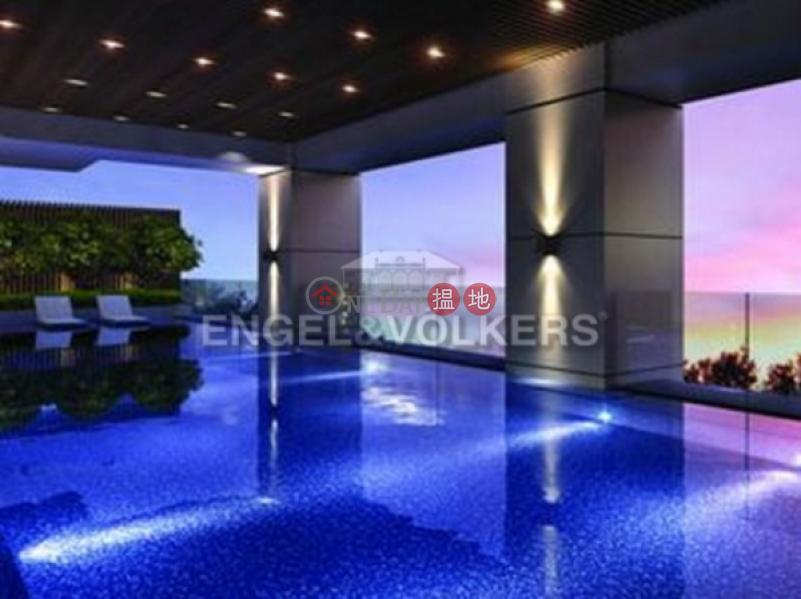 堅尼地城4房豪宅筍盤出售|住宅單位11石山街 | 西區-香港|出售-HK$ 7,680萬