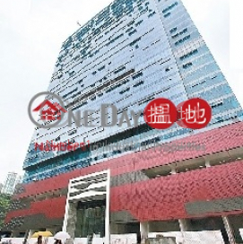 TML Tower|Tsuen WanTML Tower(TML Tower)Sales Listings (jacka-04391)_0