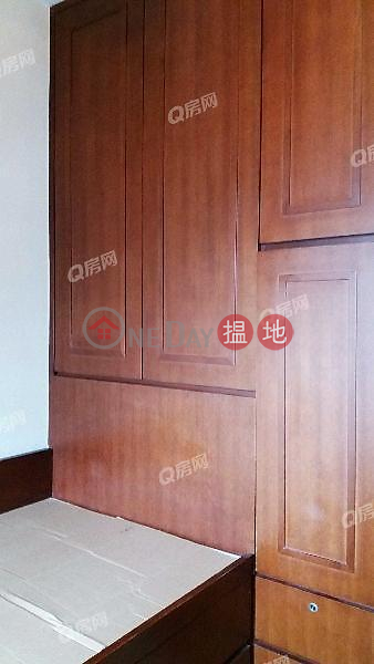 Property Search Hong Kong   OneDay   Residential, Rental Listings Tower 5 Grand Promenade   3 bedroom Low Floor Flat for Rent