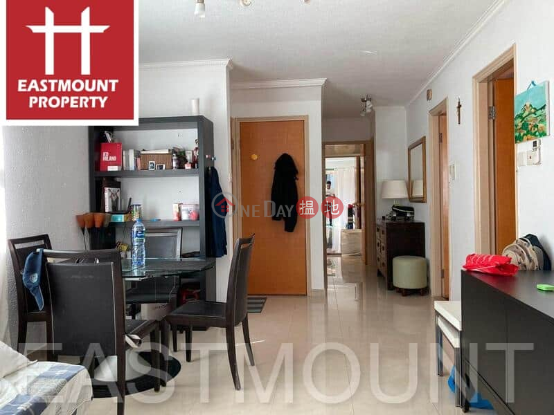 Sai Kung Village House | Property For Sale in Nam Wai 南圍-Lower floor with outdoor space | Property ID:2831, Nam Wai Road | Sai Kung Hong Kong Sales, HK$ 6.5M