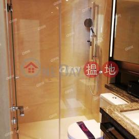 Cullinan West II | 4 bedroom High Floor Flat for Rent