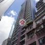 東澤臺 (Tung Tze Terrace) 中區鴨巴甸街6號|- 搵地(OneDay)(3)