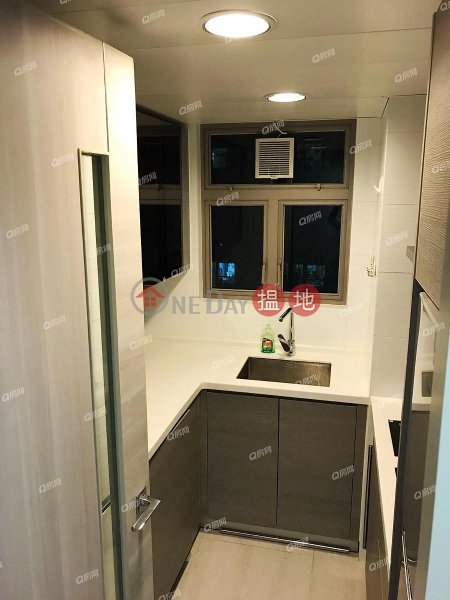 Yuccie Square Low Residential | Rental Listings | HK$ 19,000/ month