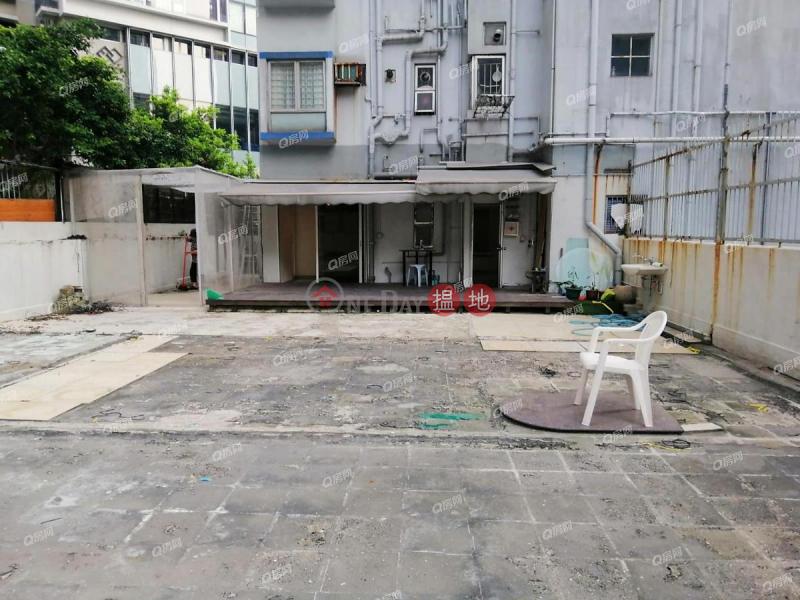 香港搵樓|租樓|二手盤|買樓| 搵地 | 住宅出租樓盤|超大平台2,000呎《富山苑租盤》
