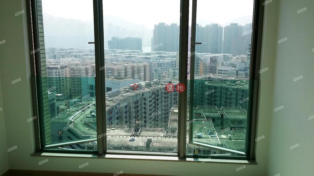 La Lumiere | 2 bedroom High Floor Flat for Sale, 9 Lee Kung Street | Kowloon City Hong Kong Sales, HK$ 9.8M
