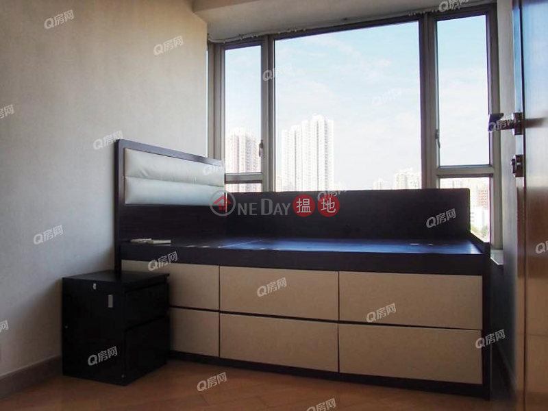 HK$ 5.78M La Grove Tower 1 | Yuen Long La Grove Tower 1 | 2 bedroom Low Floor Flat for Sale