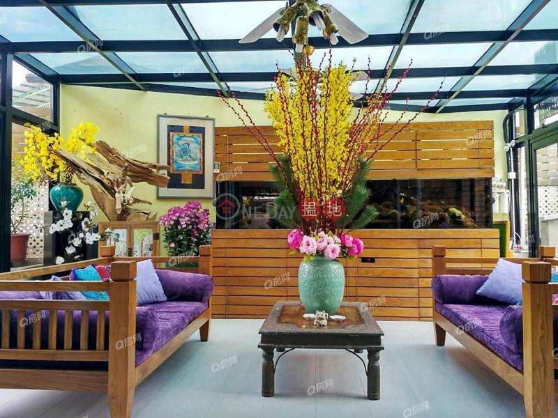 Westlands Garden, Whole Building Residential Sales Listings, HK$ 13.88M