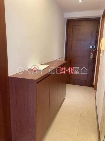 HK$ 25M, Sorrento Phase 1 Block 5, Yau Tsim Mong   Luxurious 3 bedroom on high floor   For Sale