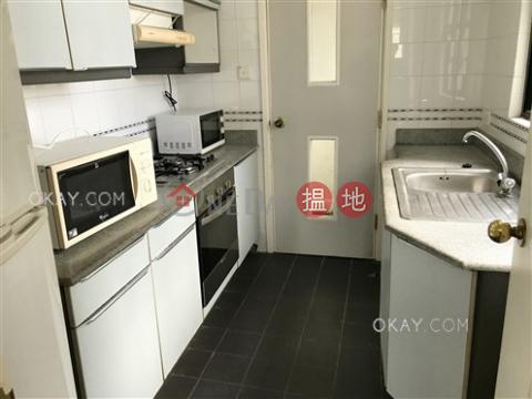 2房2廁《明苑出租單位》|南區明苑(Monte Villa)出租樓盤 (OKAY-R8351)_0