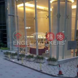 3 Bedroom Family Flat for Sale in Sheung Wan|One Pacific Heights(One Pacific Heights)Sales Listings (EVHK10582)_3