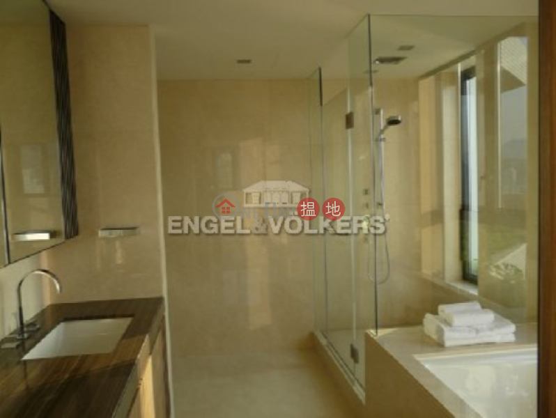 Belgravia Please Select | Residential Sales Listings | HK$ 83M