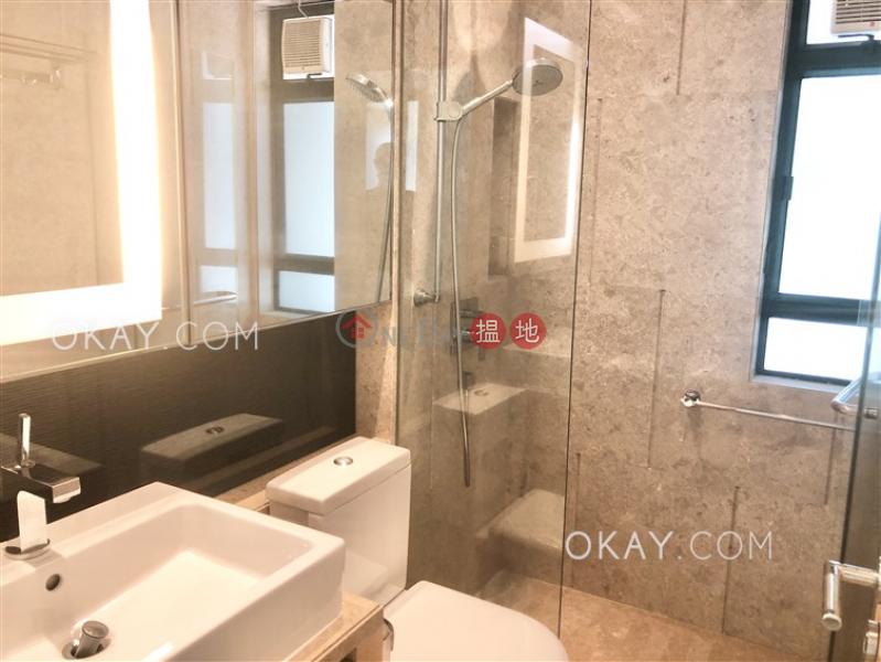 Property Search Hong Kong | OneDay | Residential, Rental Listings | Elegant 3 bedroom on high floor with parking | Rental