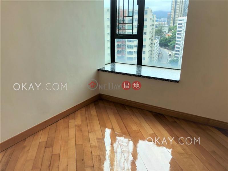 HK$ 32,000/ 月|雅利德樺臺-九龍城-3房2廁《雅利德樺臺出租單位》