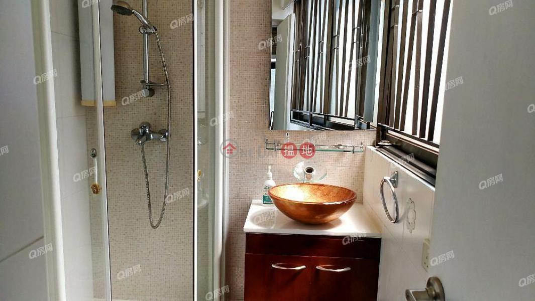 豫苑高層-住宅|出售樓盤|HK$ 3,900萬
