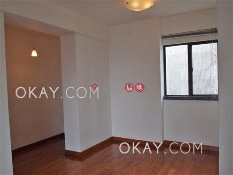 3房1廁,極高層,星級會所《蔚晴軒出租單位》|蔚晴軒(Bella Vista)出租樓盤 (OKAY-R107874)