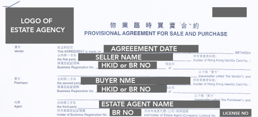 9 Steps to Purchasing Property in Hong Kong with Mortgage (image 1)