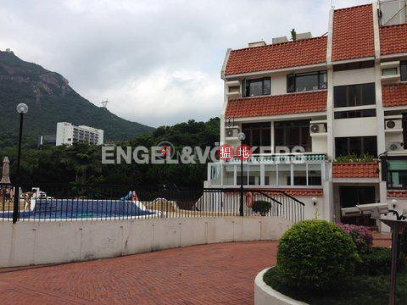 4 Bedroom Luxury Flat for Rent in Shouson Hill | Pine Lodge 松苑 Rental Listings