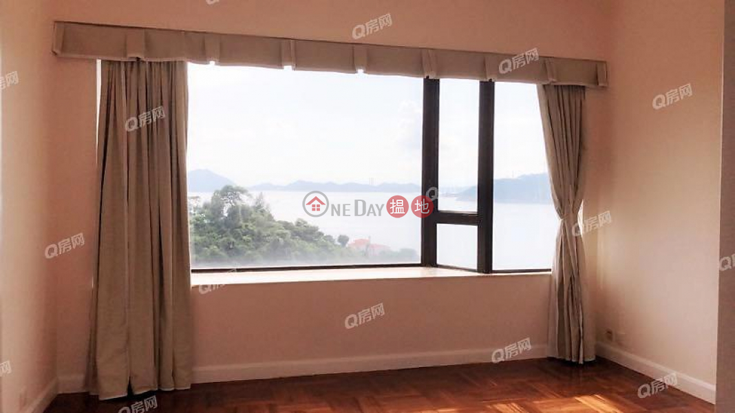 Tower 2 Ruby Court | 3 bedroom Mid Floor Flat for Rent | Tower 2 Ruby Court 嘉麟閣2座 Rental Listings