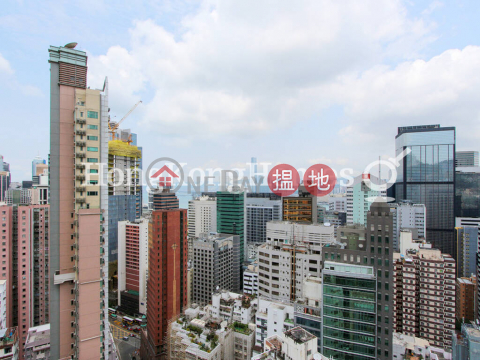 1 Bed Unit for Rent at J Residence|Wan Chai DistrictJ Residence(J Residence)Rental Listings (Proway-LID72039R)_0