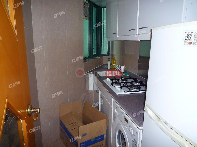 高逸華軒-低層-住宅-出售樓盤-HK$ 1,320萬