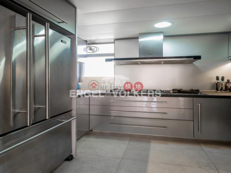 雅景閣請選擇-住宅-出售樓盤-HK$ 8,000萬