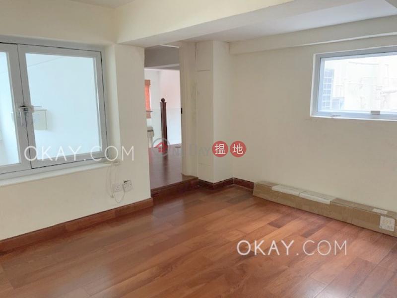 香港搵樓|租樓|二手盤|買樓| 搵地 | 住宅-出售樓盤-3房2廁,實用率高,海景,星級會所愉景灣 3期 寶峰 寶峰徑11號出售單位