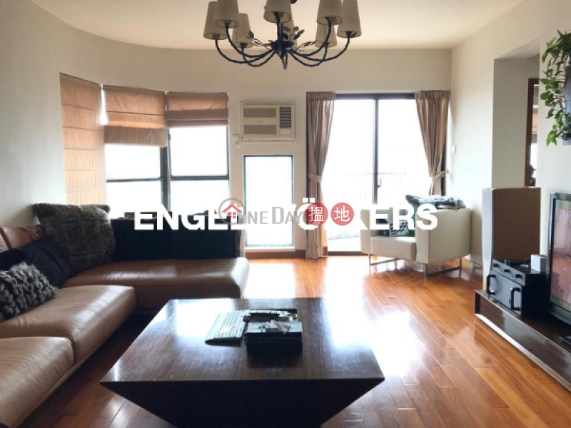 3 Bedroom Family Flat for Sale in Mid Levels - West | Dragonview Court 龍騰閣 Sales Listings