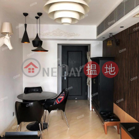 Tower 11 Phase 2 Park Central | 2 bedroom Flat for Sale|Tower 11 Phase 2 Park Central(Tower 11 Phase 2 Park Central)Sales Listings (XGXJ614804414)_0