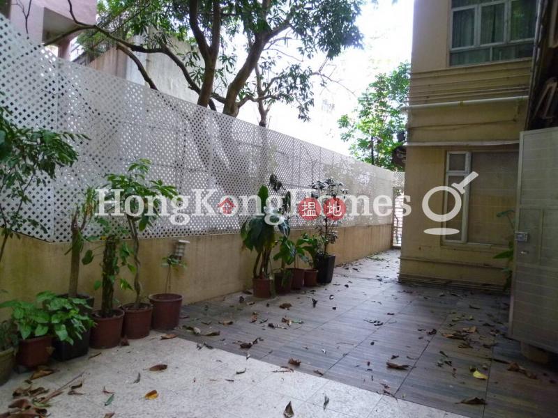 香港搵樓 租樓 二手盤 買樓  搵地   住宅 出售樓盤端納大廈 - 52號三房兩廳單位出售