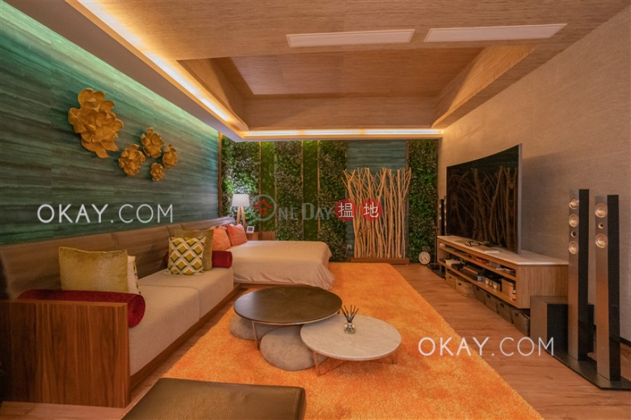 Property Search Hong Kong | OneDay | Residential, Sales Listings Stylish 1 bedroom with balcony & parking | For Sale