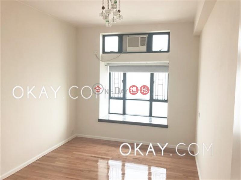 Rare 3 bedroom on high floor with sea views & parking | Rental, 62G Conduit Road | Western District | Hong Kong, Rental, HK$ 63,000/ month