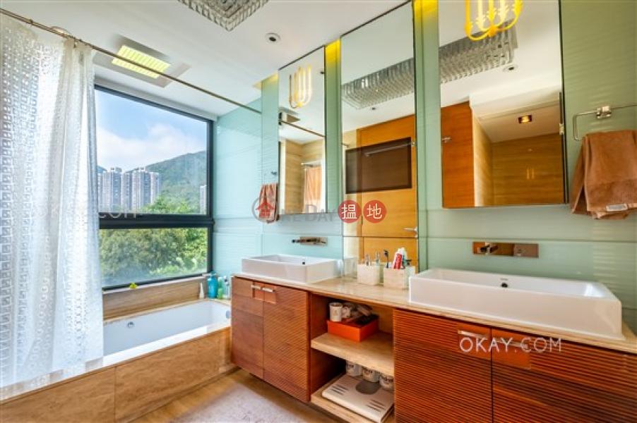 愉景灣悅堤出租和出售低層-住宅|出售樓盤|HK$ 3,500萬