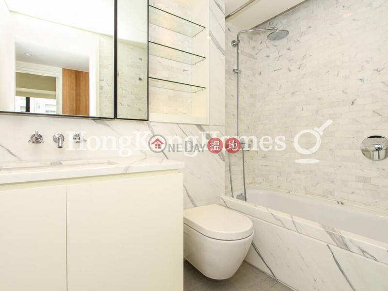 HK$ 35,500/ 月|Resiglow灣仔區-Resiglow兩房一廳單位出租