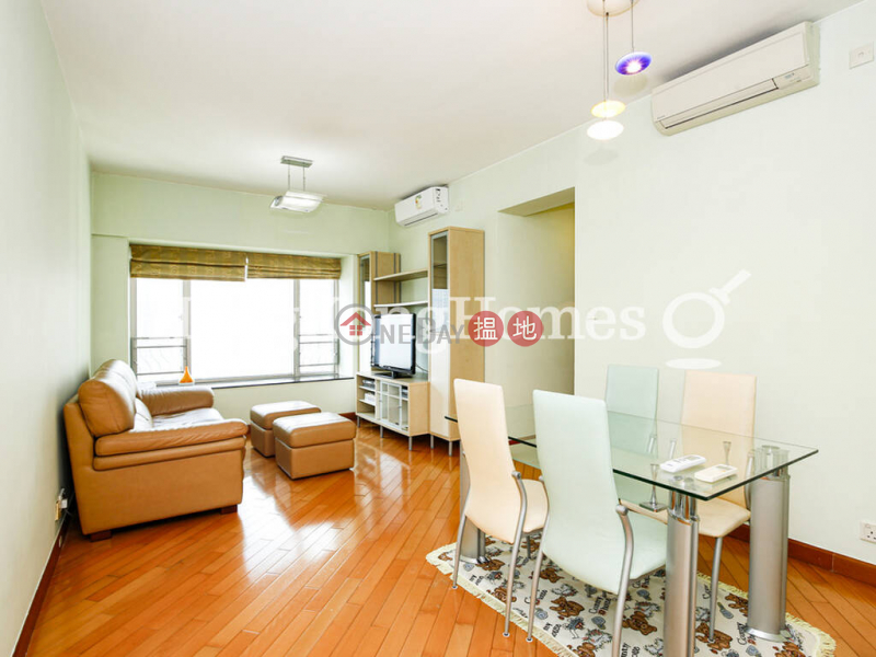 3 Bedroom Family Unit for Rent at Sorrento Phase 1 Block 6   Sorrento Phase 1 Block 6 擎天半島1期6座 Rental Listings