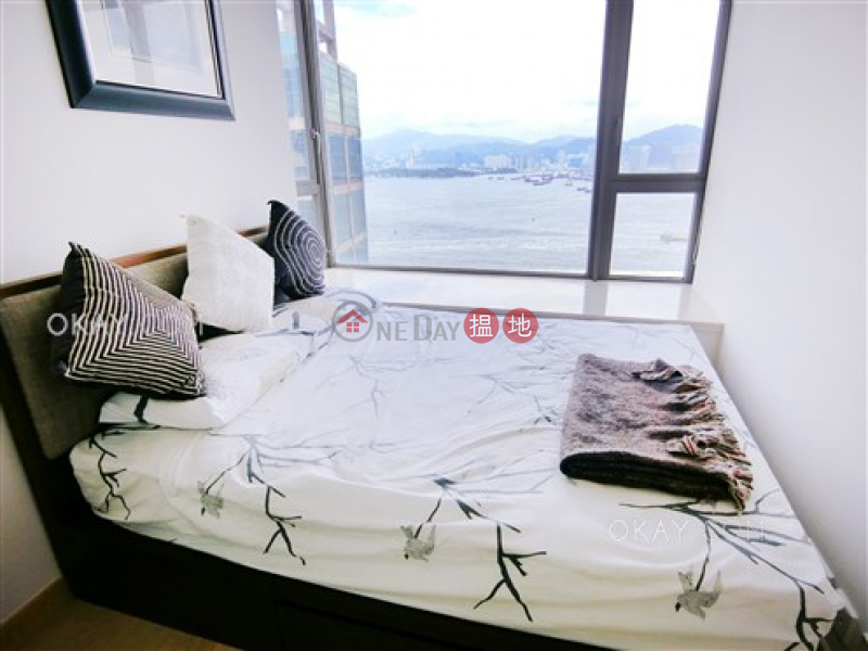 SOHO 189, High, Residential, Rental Listings HK$ 40,000/ month
