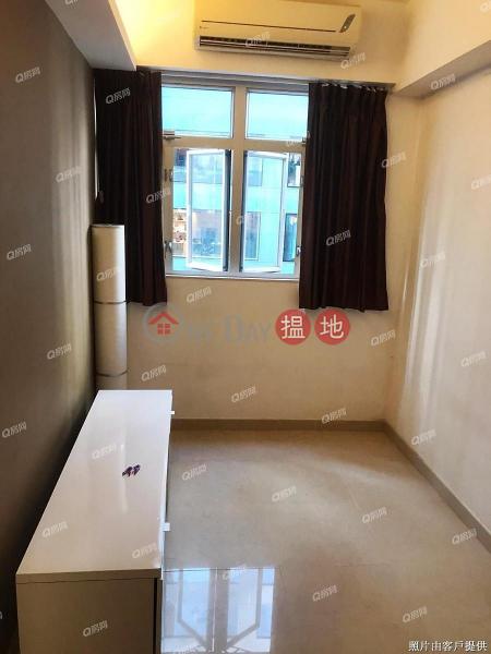 HK$ 15,300/ month | Pak Ling Building Wan Chai District, Pak Ling Building | 2 bedroom Low Floor Flat for Rent