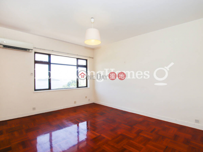 HK$ 75,000/ month, Repulse Bay Apartments, Southern District 3 Bedroom Family Unit for Rent at Repulse Bay Apartments
