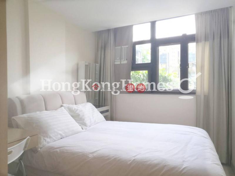 新發大廈-未知|住宅-出租樓盤HK$ 23,000/ 月