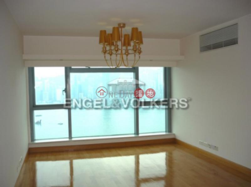 香港搵樓|租樓|二手盤|買樓| 搵地 | 住宅|出售樓盤西九龍三房兩廳筍盤出售|住宅單位