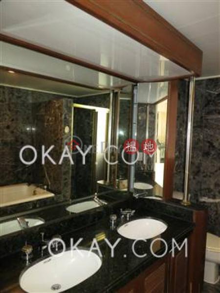 HK$ 75,000/ 月-陽明山莊 山景園-南區3房3廁,實用率高,星級會所,可養寵物《陽明山莊 山景園出租單位》