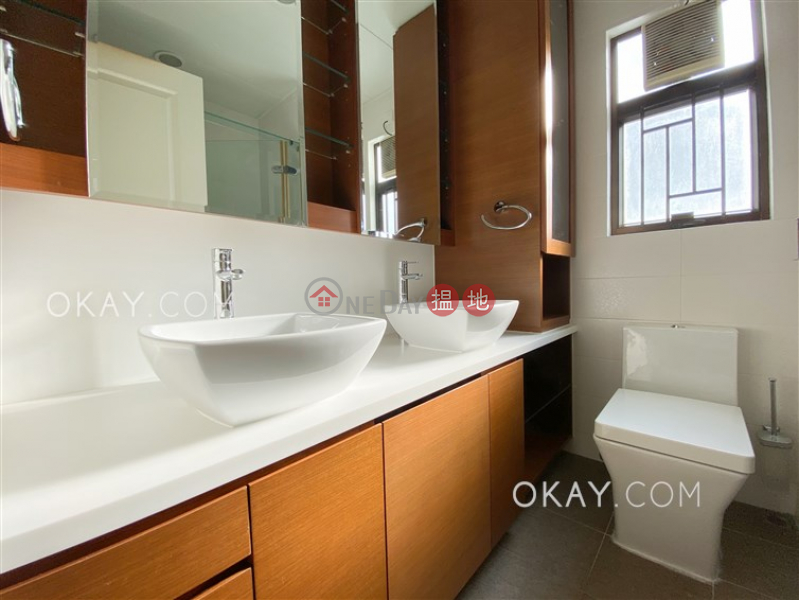 Bowen Place Middle | Residential Rental Listings, HK$ 78,000/ month