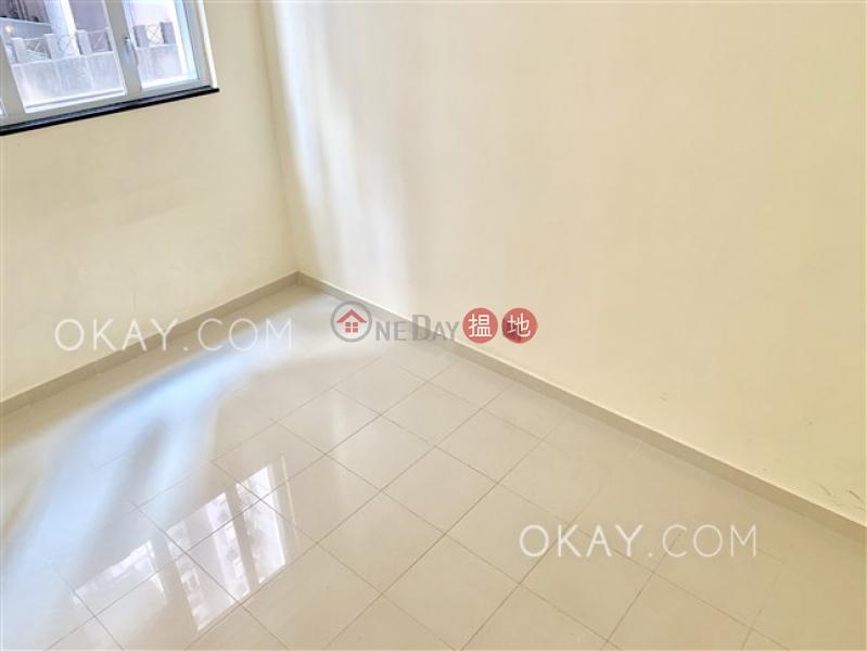 般安閣低層-住宅出租樓盤|HK$ 29,500/ 月