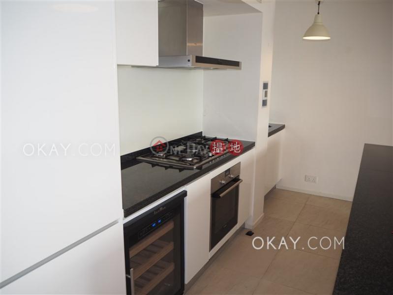 Aqua 33 | Low, Residential Rental Listings, HK$ 55,000/ month
