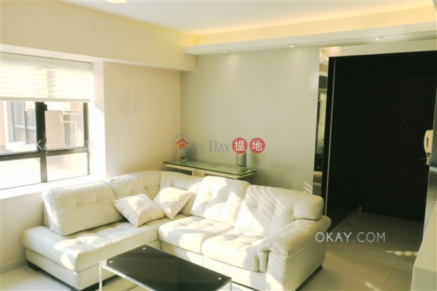 Property Search Hong Kong | OneDay | Residential, Rental Listings Luxurious penthouse in Mid-levels West | Rental